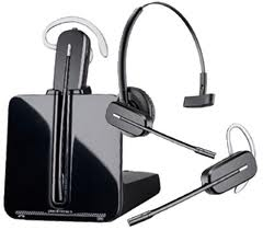 plantronics wireless headset user guide free owners manual u2022 rh wordworksbysea com plantronics headset instruction manual Plantronics Bluetooth Directions